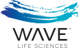 http://www.wavelifesciences.com/