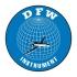 DFW Instrument, LLC
