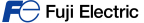 http://www.enhancedonlinenews.com/multimedia/eon/20170412005016/en/4042129/Fuji-Electric/Fuji-Electric-Website/AC-Drives
