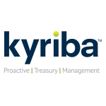 Kyriba Wins Payments Award at Global Vizag-AP Fintech Competition