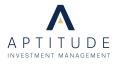 Aptitude Investment Management LP
