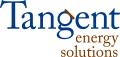 http://www.tangentenergy.com