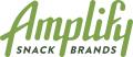 http://www.amplifysnackbrands.com