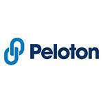 http://peloton-tech.com/