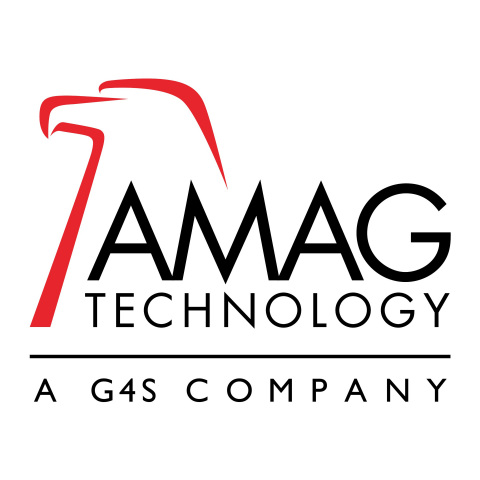 AMAG joins the Arecont Vision Technology Partner Program.