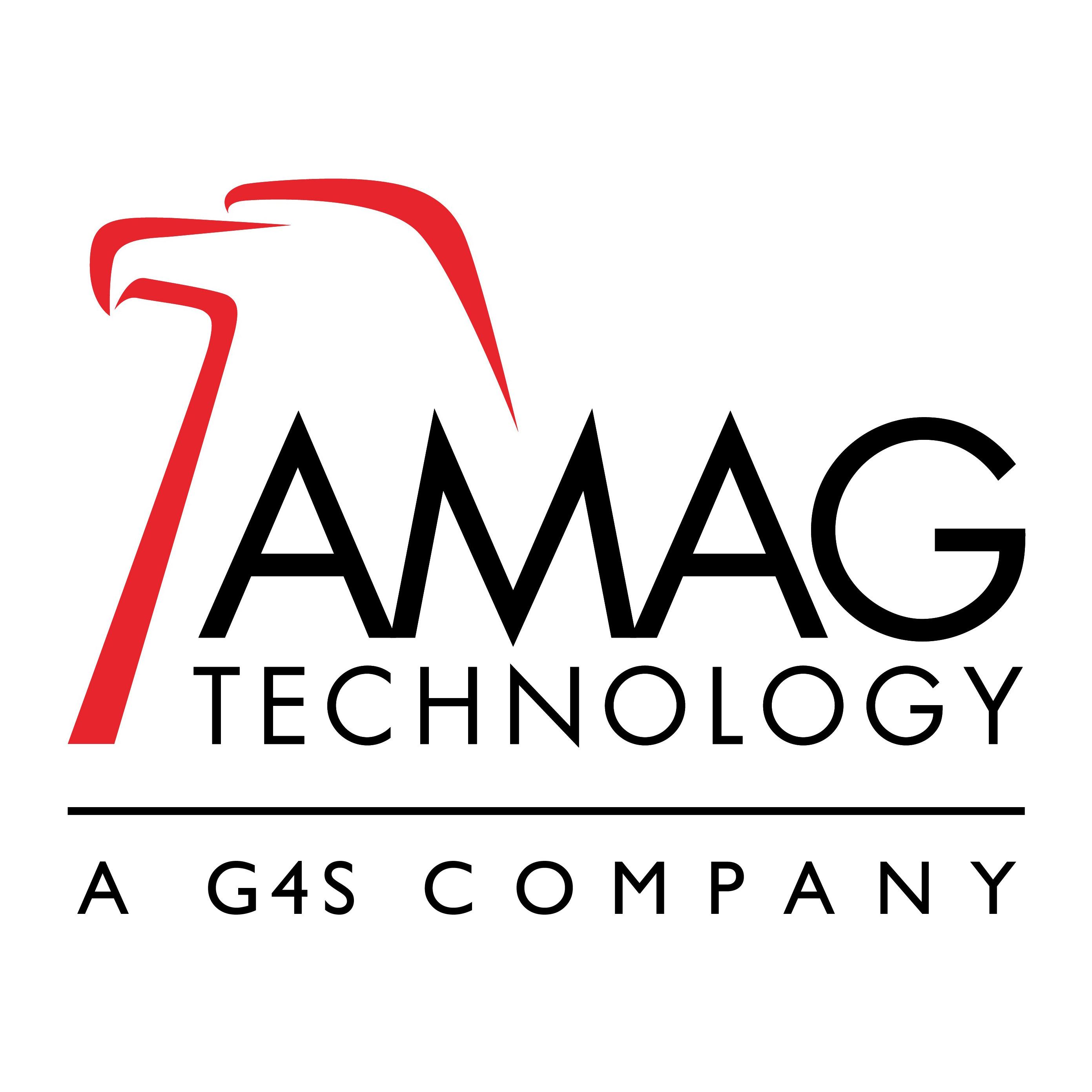 AMAG joins the Arecont Vision Technology Partner Program.