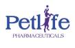 http://www.petlifepharma.com