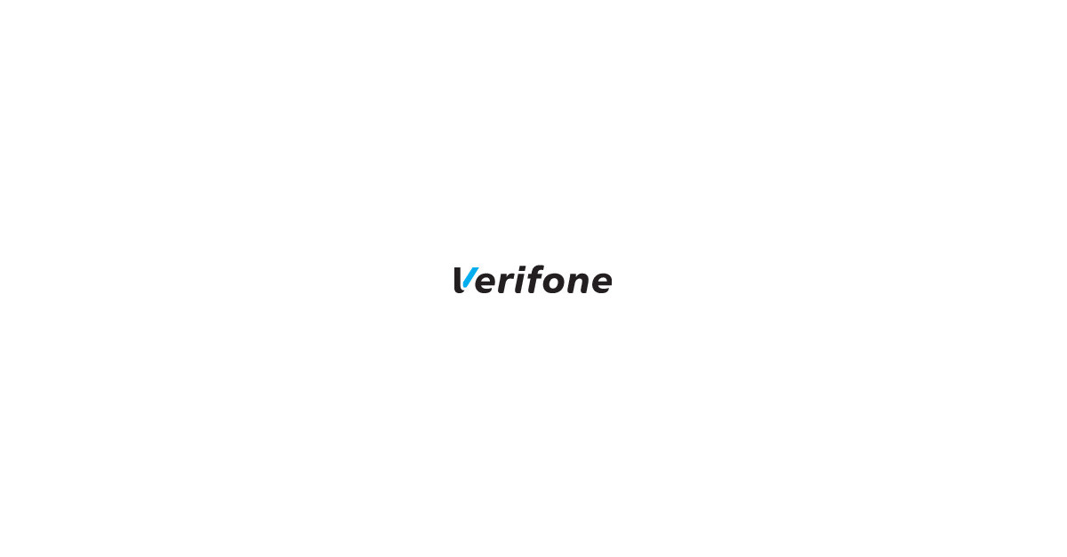 Gas Station TV and Verifone Announce Joint Venture Creating High