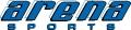 Arena Sports Inc.