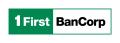 http://www.firstbankpr.com