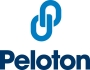 Peloton Technology