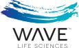 http://www.wavelifesciences.com/