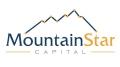 http://www.mountainstarcapital.com/