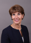 Julie F. Kadnar was recently named Divisional President of Great American Insurance Group's Property & Inland Marine Division. (Photo: Business Wire)