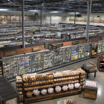 Raley's Opens New Store in Prominent Sacramento Neighborhood (Photo: Business Wire)