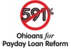 Ohioans for Payday Loan Reform