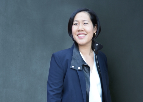 Amy L. Chang (Photo: Business Wire)