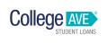 https://www.collegeavestudentloans.com/