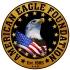 http://www.eagles.org