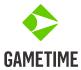 http://www.gametime.co