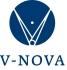 V-Nova Ltd