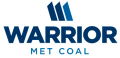 Warrior Met Coal, Inc.