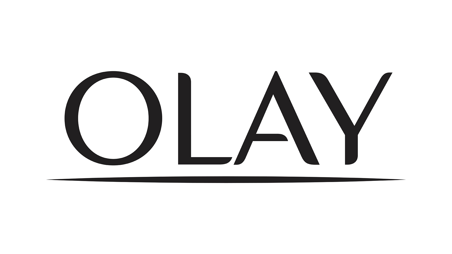 House Wiring Logo Good Housekeeping Institute Study Proves Olay Outperforms