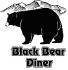 http://www.blackbeardiner.com