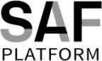 http://www.enhancedonlinenews.com/multimedia/eon/20170413005916/en/4043734/rocaton/saf-platform/alternative-investments