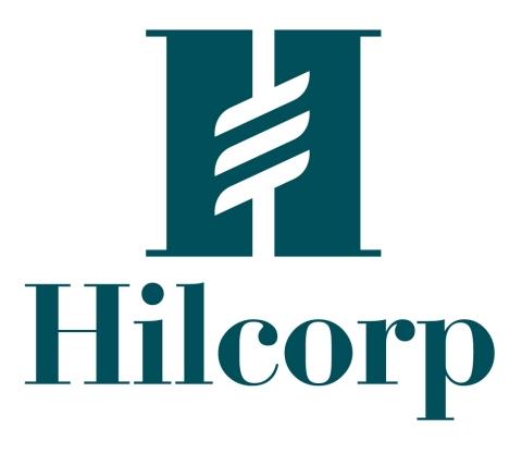 http://www.hilcorp.com/