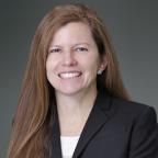 Elizabeth Fitzpatrick (Photo:Business Wire)