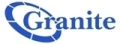 Granite Telecommunications, LLC