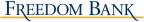 http://www.enhancedonlinenews.com/multimedia/eon/20170413006083/en/4043915/promotion/government-contracting/GOVCON