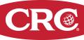 CRC Industries lanza un nuevo sitio web rediseñado