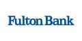 http://www.fultonbank.com