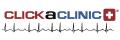 http://www.clickaclinic.com