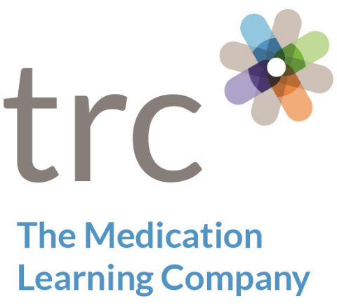 TRC Releases New Site Experience for Its Best in Class Medication