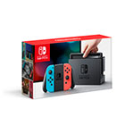 The Nintendo Switch system sold more than 906,000 units in March, according to the NPD Group, which tracks video game sales in the United States. (Photo: Business Wire)