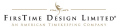 FirsTime Design Limited