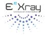 EnXray