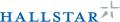 Hallstar的突破性抗衰老化学品Micah获得全球in-cosmetics®创新成分银奖