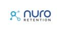 Nuro Learning