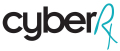 CyberRx
