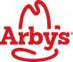 Arby's Restaurant Group, Inc.