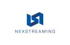 http://www.enhancedonlinenews.com/multimedia/eon/20170416005013/en/4044453/mobile-multimedia-software-company/Nexstreaming/Video-Editing-Asset-Store-for-LG-G6