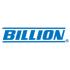 Billion Electric Co. Ltd.
