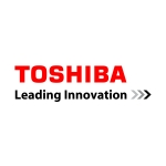 Toshiba Earns Largest Share in Chinese A3 MFP Market for 17th Consecutive Year
