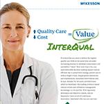 InterQual 2017 Brochure
