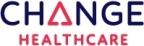 http://www.enhancedonlinenews.com/multimedia/eon/20170417005109/en/4044741/Change-Healthcare/Value-Based-Reimbursement/InterQual