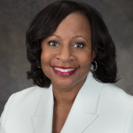 Robin L. Washington has been named the 2017 Financial Woman of the Year by the Financial Women of San Francisco. (Photo: Business Wire)